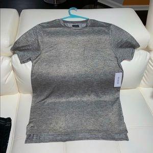 Men Guess shirt size medium